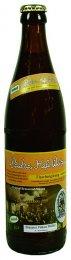 Birra Bio Weizen 500 ml