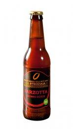 Birra Farzotta - con Farro Dicocco - 33 cl