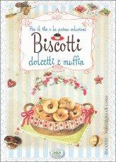 Biscotti Dolcetti e Muffin