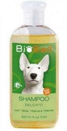 Bjobao - Shampoo Delicato - 250 ml