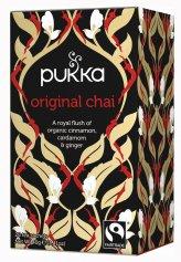 Original Chai - Tisana Pukka