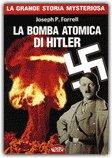 La Bomba Atomica di Hitler