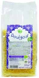 Boulgour 500 gr