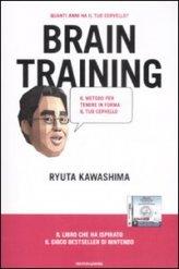Brain Training - Quanti Anni ha il tuo Cervello?