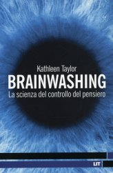 Brainwashing - Libro