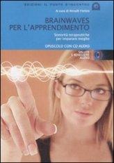Brainwaves per l'Apprendimento - CD