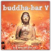 Buddha Bar V - CD