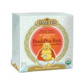 Buddha Box - Tisana
