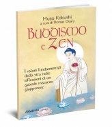 Buddismo e Zen