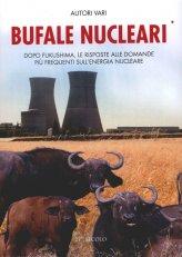 Bufale Nucleari - Libro