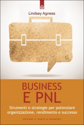 Business e PNL