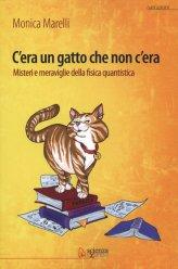 C'era un Gatto che non c'era - Libro