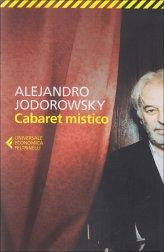 Cabaret Mistico - Ed.economica - Libro