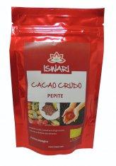 Cacao Crudo - Pepite