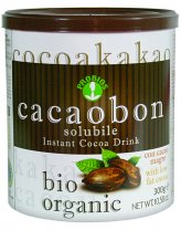Cacaobon Solubile 300 gr