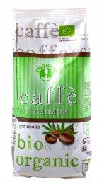 Caffè con Canapa per Moka