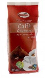 Caffè Gourmet per Moka