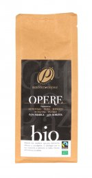 Caffè Opere Black