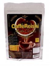 Caffè Reishi - Gusto Cereali