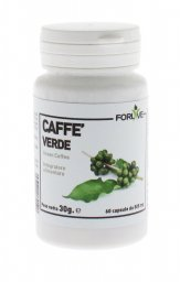 Caffè Verde - 30 g