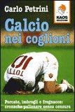Calcio nei Coglioni