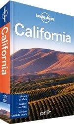 California - Guida Lonely Planet