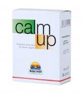 Calm Up Integratore - 60 Capsule Vegetali