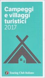 Campeggi e Villaggi Turistici - 2013