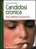 Candidosi cronica