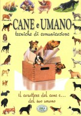 Cane e Umano - Tecniche di Comunicazione