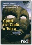 Canti Tra Cielo e Terra - CD
