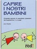 Capire i Nostri Bambini