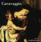Caravaggio - CD