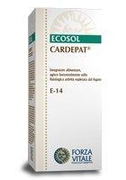 Cardepat - 50 ml