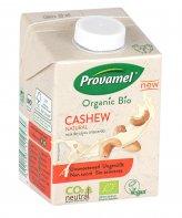 Latte di Anacardi - Cashew Anacardi Drink