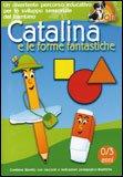 Catalina e le Forme Fantastiche - DVD