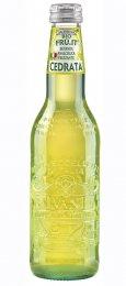 Cedrata in Bottiglia - 355 ml