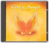 Celtic Angel - CD