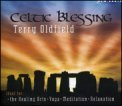 Celtic Blessing - CD