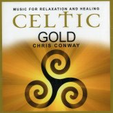 Celtic Gold