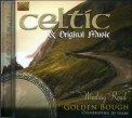 Celtic & Original Music - CD