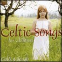 Celtic Songs for Children - CD