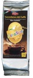 Cereal Riso Solubile - Senza Caffe
