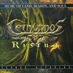 Cernunnos Rising - CD