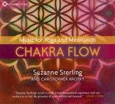 Chakra Flow