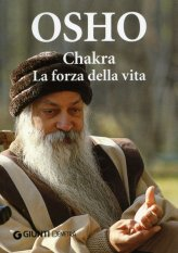 Chakra - La Forza della Vita