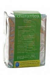 Charantea - 70 g