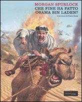 Che Fine Ha Fatto Osama Bin Laden?