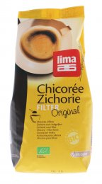 Chicoree Zichorie Filter Original - Cicoria per Moka