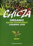 Chicza - Mint
